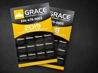 grace_Calendar_mockup