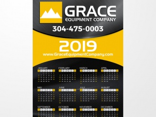 grace_Calendar_proof_2019