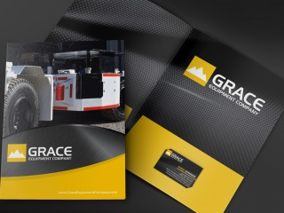 grace_Folder_mockup_1
