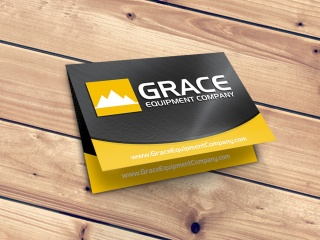 grace_Greetingcard1_mockup