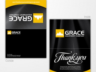 grace_Greetingcard1_proof