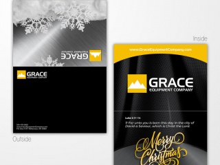grace_Holidaycard1_proof