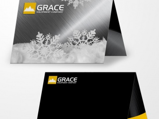 grace_Holidaycard1_proof2