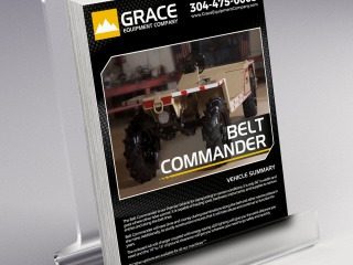 grace_Linesheet_Belt_commander1_mockup1_front