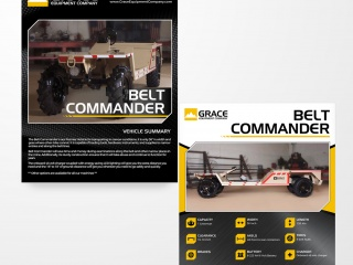 grace_Linesheet_Belt_commander1_proof