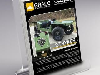 grace_Linesheet_Stryker1_mockup1_front