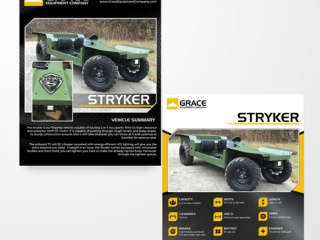 grace_Linesheet_Stryker1_proof