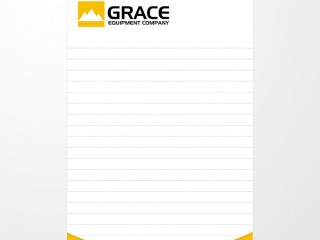 grace_Notepad_Proof