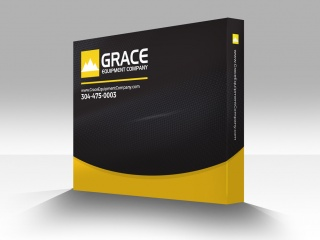 grace_Tradeshow_10ft_backdrop_mockup